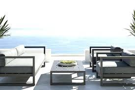 the brick condo furniture. Clean Line Furniture For Condos The Celebrates Lines And Geometry Condo Sized Brick Polish I