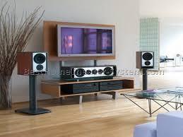 home sound system setup. home theater setup ideas 12 sound system