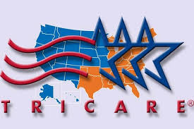 The dod number, benefits number or sponsor's social security number can be used when a policy number is requested. How Long Do You Keep Tricare After You Get Out Of The Military Rallypoint