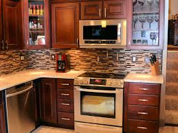 Kitchen   Cost Of Kitchen Remodel Va Kitchen Remodel - Kitchen remodeling estimator