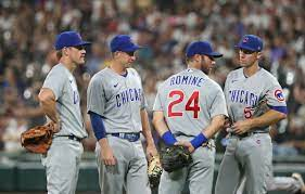 Column: Chicago Cubs need to commit to ...