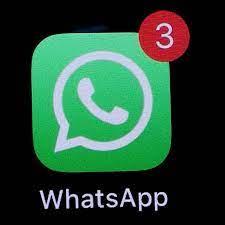 WhatsApp stellt Dienst 2021 für diese Smartphones und Geräte ein -  Hamburger Abendblatt