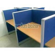 office partition dividers. Office Partition / Workstation /Cubicles /Office Dividers In Bangladesh B