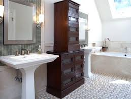 bathroom remodel boston.  Boston Bathroom Remodel Boston Remodeling Lovely  With Regard To M