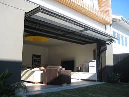 folding garage doors. Garage Door Remarkable Folding Doors As Well Common I