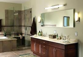 track lighting for bathroom. Bathroom Vanity Track Lighting Lights For Outstanding Modern With
