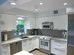 white shaker cabinets kitchen medium size of shaker cabinets kitchen cabinet kitchen ideas with white