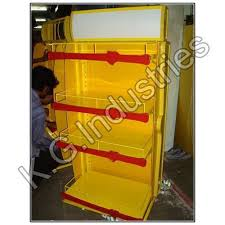 Floor Standing Display Units Cool K G Industries Floor Standing Display Units Rs 32 Piece ID