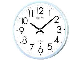 digital office wall clocks uk31 clocks