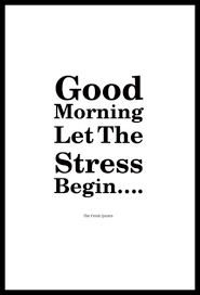 40 Quotes About Stress TheFreshQuotes Delectable Stress Quotes
