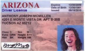 Timeline Timelines Arizona Immigration In Timetoast Issues