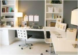 home office modern. Home Office Contemporary Furniture Inspiring Well Modern Best Design Concept E