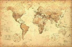 world map area rug rugs 3 vintage us awesome best ideas on v globe area rug world map