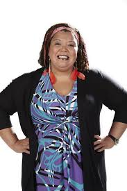 At least i'm getting paid. Kay Purcell Star Of Tracy Beaker Returns And Waterloo Road Dies Aged 57 Huffpost Uk