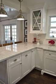 Best 25+ Kitchen layouts ideas on Pinterest   Kitchen layout diy ...