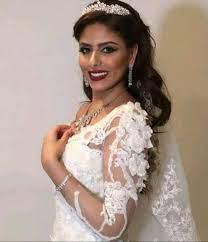 نايف هزازي يتزوج من المذيعة رقية الخياط