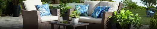 outdoor furniture decor. From Patio Umbrellas To Outdoor Furniture, Including Dining Sets, Chairs, Bistro Sets And More, We\u0027ve Got Gazebos Accessories Furniture Decor