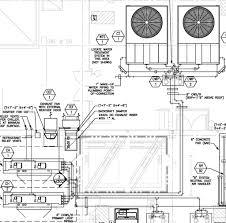 york yt chiller wiring diagram sample york yt chiller wiring diagram york yt chiller wiring diagram sample pdf chiller wiring diagram