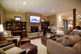 super ideas family room ideas with tv 18 decorating family room with fireplace and tv