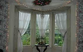 Wide Window Treatments curtains curtain ideas wonderful wide sheer curtains best 25 5067 by xevi.us