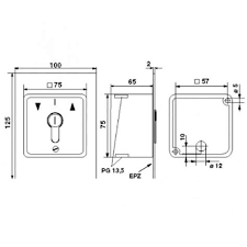 28 [wiring diagram roller shutter key switch] www Mercury Key Switch Wiring Diagram roller shutter key switch wiring diagram 40 wiring
