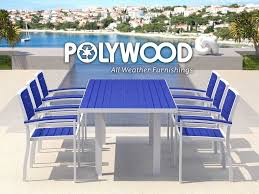mercial Outdoor Furniture