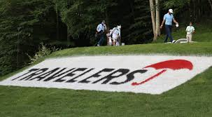 25,353 likes · 68 talking about this · 17,228 were here. Travelers Extends Title Sponsorship Of Pga Tour Event Through 2030