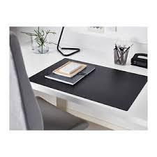 ikea office mat. Image Is Loading IKEA-SKRUTT-Home-Office-Study-Room-Plastic-Desk- Ikea Office Mat