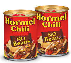 chili can. Modren Can Throughout Chili Can