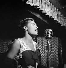 <b>Billie Holiday</b> - Wikipedia