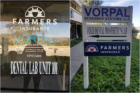 We even treat patients who find themselves currently between plans. Signs For Farmers Insurance In Westlake Village Premium Solutions