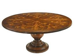 round wooden table tops round wood tables image of antique round wood table tops rustic wood