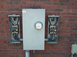 200 amp disconnect wiring diagram 200 image wiring 400 amp residential service diagram 400 auto wiring diagram on 200 amp disconnect wiring diagram