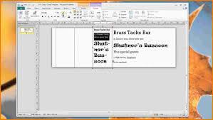 Microsoft Word Ticket Templates Microsoft Word Ticket Template Authorization Letter Pdf Thefreedl