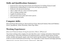 Easy Resume Maker Free And Easy Resume Builder Simple Design Free