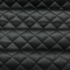 Quilted Leather Diamond Padded Cushion Faux Leather Interior ... & Quilted-Leather-Diamond-Padded-Cushion-Faux-Leather-Interior- Adamdwight.com