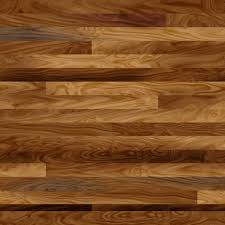 seamless wood floor texture. Flooring High Resolution 3706 X 3016 Seamless Wood Texture Oak Hardwood Floor Design Inspiration Decorating Dark 931x931 33 8