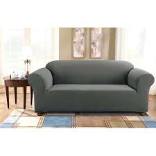 t cushion couch covers medium size of fit t cushion sofa slipcover sure fit t cushion t cushion couch covers