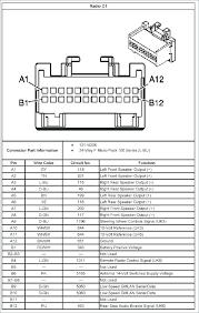 Sony Xplod 50wx4 Wiring Diagram Sony 52Wx4