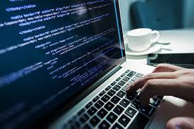 Bilgisayar Mühendisliği = Kahve+ Sigara