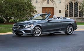 2018 mercedes maybach cabriolet. 2018 mercedes-benz c300 cabriolet mercedes maybach