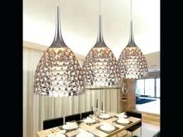 inexpensive pendant lighting. Cheap Pendant Lights Modern Find Deals On Regarding Inexpensive Lighting O
