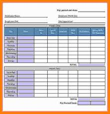 Sample Employee Timesheet Calculator. Excel Overtime Template Excel ...
