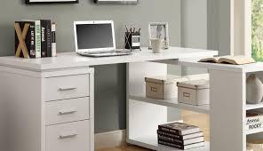 chair desk makeup hairpin target childrens computer lamp kmart windows white plain gloss argos marble fan