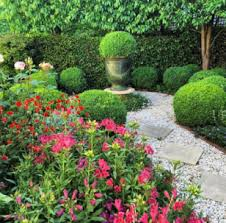 Small Picture Meet Andrew Stark of Andrew Stark Garden Design Live Love Mount