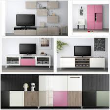 ikea livingroom furniture. IKEA Besta Living Room Furniture Creative Insertion Ikea Livingroom