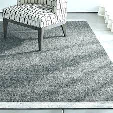 how to clean an indoor outdoor rug new cleaning outdoor rugs low easy clean indoor outdoor