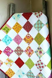Baby Quilts To Make – co-nnect.me & ... Quilt Patterns Keep 25 Best Ideas About Homemade Baby Blankets On  Pinterest Baby Burp Rags Easy ... Adamdwight.com