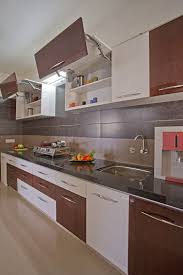 What Is An L Shaped Kitchen In 2019 Decoration Small Kitchen