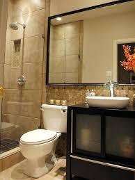15 best bathroom images on Pinterest Bathroom Bathroom remodeling